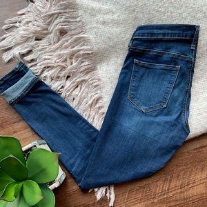 Gap Jeans Easy Leggings